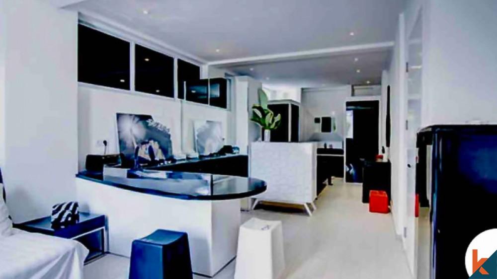 Meilleur studio à vendre à Kerobokan