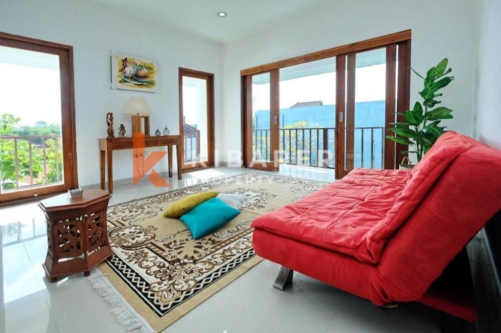 Lovely Three Bedroom Villa in Dalung