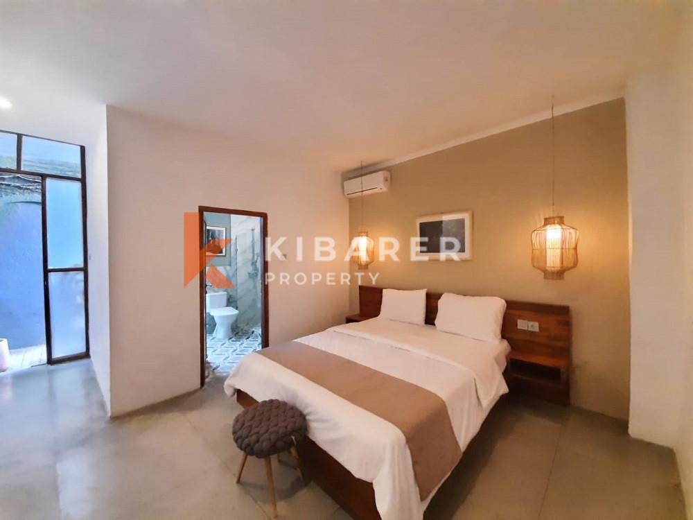 Beautiful Two Bedroom Villa in prime area of Petitenget